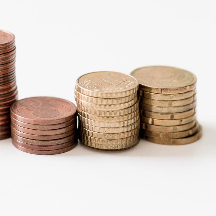 介護職の収入